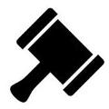 huurder betaalt niet - ontruimingsprocedure
