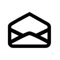 huurder betaalt niet - zelf brief sturen